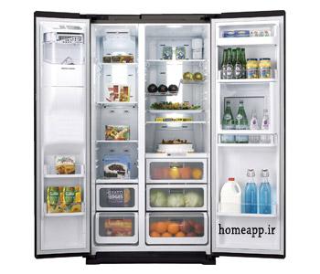 چطور یک یخچال خوب بخریم؟