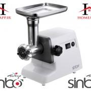 SHB-3074