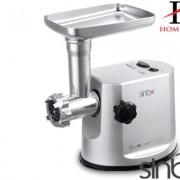 SHB-3083