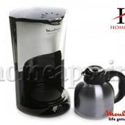 قهوه ساز مولینکس مدل ترموCJ 6005