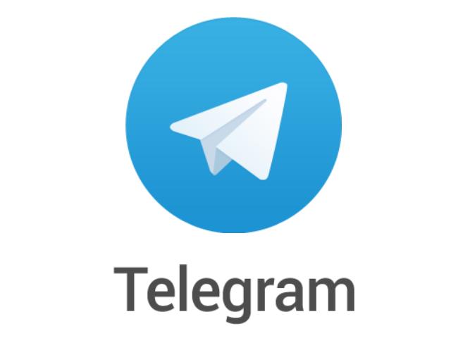 کانال تلگرام خرید و فروش لوازم خانگی